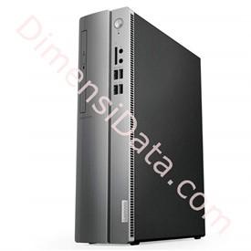 Jual Desktop Lenovo Ideacentre 310s-08IGM [90HX0001ID]